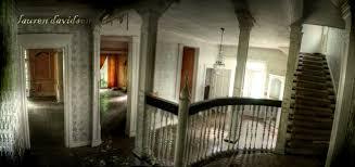 Old Southern Plantation House Plans Inside Abandoned Louisiana Plantation Homes Bing Images Fun