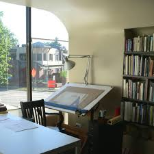Drafting Table Plans Diy Wooden Drafting Desk Plans Wooden Pdf Cabin Plans Hip Roof