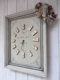 horloge cuisine originale horloge de cuisine originale luxury meilleur de pendule murale