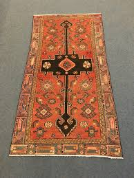 Hamadan Rugs Antique Rugs Wellington Christchurch Persian Rug Gallery