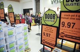 gobbling up the deals retailers outline thanksgiving black friday