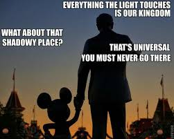 Best Disney Memes - the funniest disney memes jokes of all time