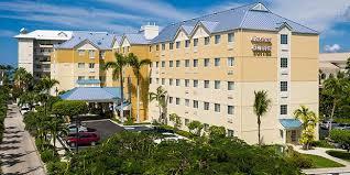 Comfort Suites Fort Lauderdale Comfort Suites And Resort Grand Cayman Reviews Cayman Islands