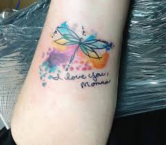 110 best memorial tattoos designs ideas 2018 page 5 of 5