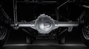 nissan titan window motor 2017 nissan titan features nissan canada