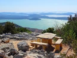 Sea Organ Zadar Sea Organ