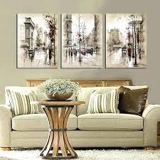 home decor pieces decorative pieces decorative pieces for home decorative pieces for