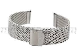 black mesh bracelet images Vostok watch mesh bracelet 20mm b buy from an authorized dealer jpg