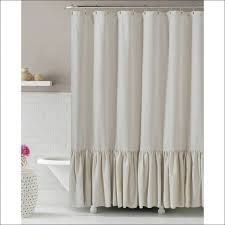 Zebra Curtain Panels Priscilla Curtains With Attached Valance
