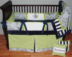 Portable Mini Crib Bedding Sets by Interior Porta Crib Bedding Mini Crib Bed Skirt Portable Crib