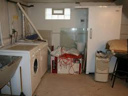 laundry room gets a facelift hgtv