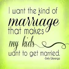 happy marriage quotes 55 best marriage quotes with pictures you must read