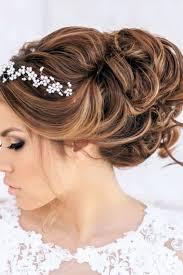 coiffeur mariage coiffure mariage 06 coiffure coiffeur mariage woluwe comme