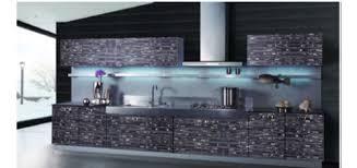 C Kitchen With Sink Ed 78 C Kitchen