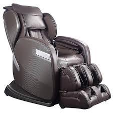 X Chair Zero Gravity Recliner Ogawa Active Supertrac Faux Leather Zero Gravity Reclining Massage