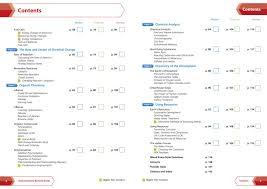 aqa gcse chemistry revision guide collins gcse 9 1 revision