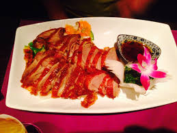 assiette cuisine images gratuites tremper plat repas aliments assiette asie