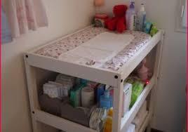 jeux de rangement de la chambre rangement chambre enfants 374735 ranger sa chambre luxe jeux de