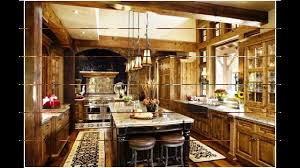 rustic kitchen cabinet ideas rustic kitchen cabinets ideas