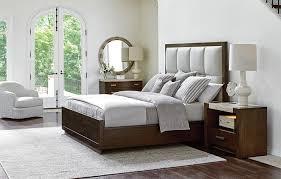 9 best lexington victorian furniture images on pinterest bedroom