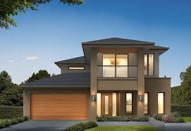 Home Design Building Group Brisbane Superior Building Group Home
