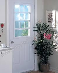 Exterior Door With Window Exterior Doors With Windows That Open Popular With Photos Of