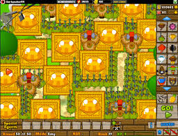 bloon tower defense 5 apk bloons td 5 hacked apk most popular utilities software