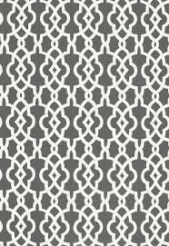 39 best trellis u0026 lattice wall papers images on pinterest
