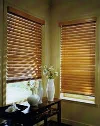 Cost Of Blinds 51 Best Hard Treatments Images On Pinterest Window Treatments