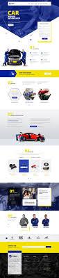 beste website design best business themes web design madproduction if