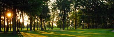 Wildfire Golf Club Ontario Canada by Contact