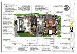 floor plan sketchup skalp live solid section tool for sketchup extensions