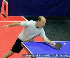 leading names take on day of play at 2014 butterfly