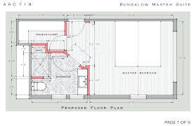 closets medium sized walk in closet designs luxury walk in