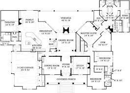 lacrysta place ranch floor plans expandable floor plans