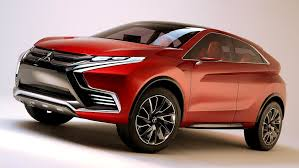 mitsubishi concept xr phev mitsubishi xr phev ii concept revealed car news carsguide