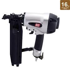 Best Staple Size For Upholstery Pneumatic Staplers Nail Guns U0026 Pneumatic Staple Guns The Home