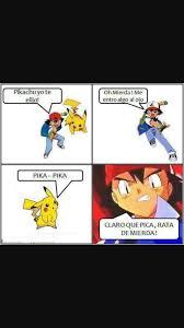 Pokemon Memes En Espa Ol - memes de pokemon en español 1 pokémon amino