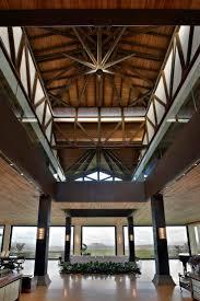 Centro Comercial Home Design Plaza by 383 Best Archicteture Images On Pinterest Architecture