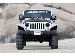 jeep wrangler unlimited flat fenders bushwacker flares and proper coverage with larger tires