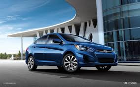 hyundai accent commercial song technology archives hyundai of bern