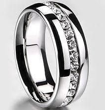 mens eternity rings men s eternity rings jewelry