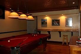 Billiard Room Decor Enchanting Ideas Billiard Pool Table Ideas Billiards Room Decor