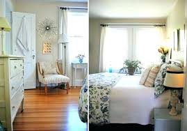 How To Layout Bedroom Furniture Furniture Design For Small Bedroom Serviette Club