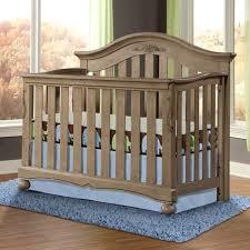 Westwood Design Jonesport Convertible Crib by Westwood Design Baby Furniture Getpaidforphotos Com