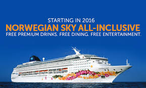 travel for you sky all inclusive cruises for 2016