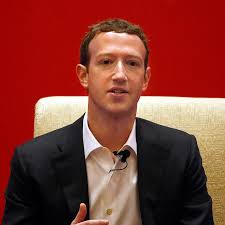 spirit halloween facebook facebook fake news stories mark zuckerberg response