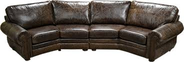 western passion western sofas and loveseats free shipping