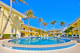 Fort Myers Home Decor Stores by Beach Resort Beach Resorts Florida West Coast
