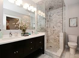 ideas for bathrooms tiled bathrooms images 62 on home design color ideas with